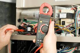 Repairing And Maintenance Repair Maintenance Bezekel