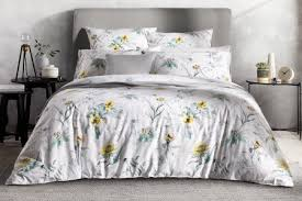 Low Price Bed Covers and Quilt Cover Sets | Sheridan Outlet & Sheridan Wanderings Quilt Cover Set Adamdwight.com