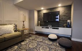 Small Picture the frugal decorator Interior Decorating Service Kitchener Ontario