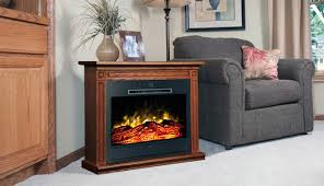 Amish Fireless Fireplace Wikipedia  How Does A Fireless Fireplace Amish Fireless Fireplace