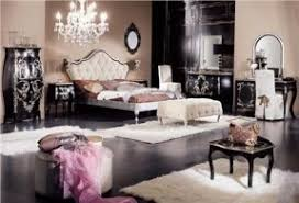 old hollywood style furniture. Old Hollywood Glam Furniture Style H