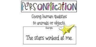 top personification quizzes trivia questions answers  top personification quizzes trivia