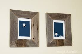 i love these simple rustic art pieces for a boys room make this easy adventure on wall art pieces with adventure wall art for a boys room houseful of handmade