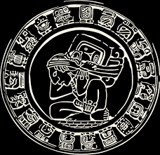 Mayan Astrology Mymayansign Com Mayan Astrology Reports