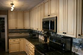 off white kitchen cabinets with marble countertops elegant f white kitchen cabinets with dark granite countertops