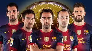 مباراة برشلونة وليفانتي بث مباشر اليوم 20-4-2013 على الجزيرة الرياضية Images?q=tbn:ANd9GcR1z_lG0Myx0CbSbHT98TsUFnT4XbH-1k-xAmb-snVM8xrCPfrZ