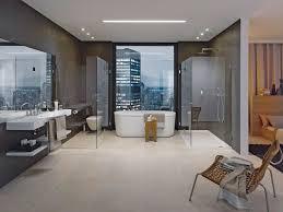 lines laufen laufen bathrooms design. PALACE | LAUFEN Bathrooms Lines Laufen Design