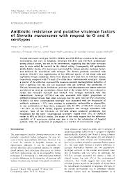 microbiology society journals antibiotic resistance and putative preview thumbnail magnify