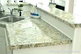 how to repl installing laminate countertop 2018 wooden countertops