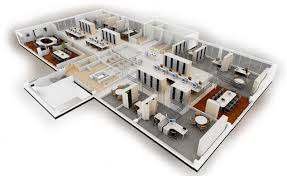 office furniture planning. Office Furniture In Houston Planning A