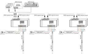 rgbw dmx wiring diagram great installation of wiring diagram • constant current 350ma 700ma 4 channel dmx 512 master controller for rh alibaba com wiring diagram 5 pin dmx dmx wiring diagram 3 to 5 pin
