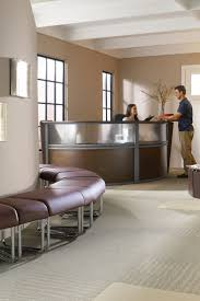 medical office decorating ideas. Impressive Interior Furniture Medical Office Reception Desk Furniture: Large Size Decorating Ideas