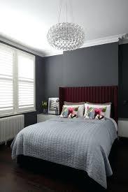 fake chandelier for bedroom quick bedroom chandeliers bred info fake chandelier for bedroom