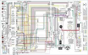 1974 amc wiring diagram complete wiring diagrams \u2022 Mopar Wiring Diagrams 72 amc javelin wiring diagram wiring diagram fuse box u2022 rh friendsoffido co 1972 amc 1977