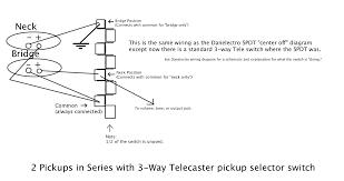 telecaster series wiring telecaster image wiring series wiring davidmorrin com on telecaster series wiring