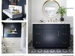 full size of bathroom home depot bathroom sink vanity bathrooms vanity units modern double vanities