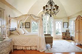 Romantic master bedroom with canopy bed Luxurious Full Size Of Sets Canopy Romantic White Master King Curtains Modern Decorating Furniture Gorgeous Black Ideas 2016primary Innovative Ideas Of Interior Sets Canopy Romantic White Master King Curtains Modern Decorating