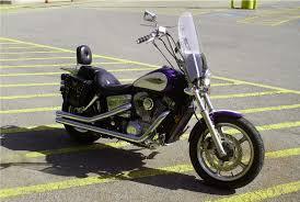 cooling fan honda shadow forums shadow motorcycle forum flying purple pavement eater 1996 honda shadow vt1100c