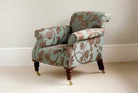 furniture re upholstery service re