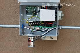 wiring kaco inverter wiring kaco automotive wiring diagram