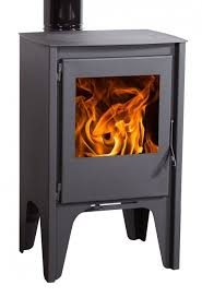 wood stove eco design frankfurt premium