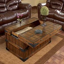 small square coffee table home design 2 tables very inspiration with glass coffee table with