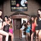 swingerclub dusseldorf sex date com