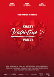 Crazy Valenite - Aroma TV