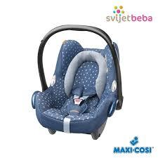 best of 9 best maxi cosi cabriofix images on maxi cosi cabriofix car seat instructions