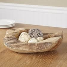 Decorative Bowls For Tables Modern Contemporary Decorative Table Bowls AllModern 88