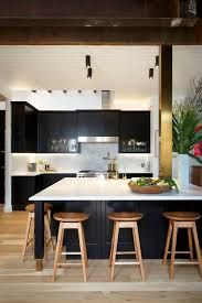 freedom furniture kitchens. The New Age Shaker Freedom Furniture Kitchens D