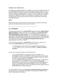 Vehicle Purchase Agreement Template Car Sale Contract Word Doc Free ...