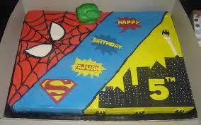 superhero sheet cake superhero birthday cake cakecentral com