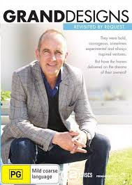 Grand Designs Dvd Complete Box Set Grand Designs Revisited By Request Dvd Buy Online At