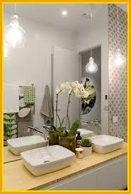 bathroom lighting melbourne. Unbelievable Bathroom Lighting Melbourne Mirror Beacon Bunnings Linkbaitcoaching Pics Of Ideas Australia Style And Photos Trends G