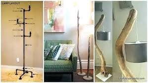 home bar lighting home bar lighting ideas modern floor lamp pallet floor lamp stunning lamps to home bar lighting