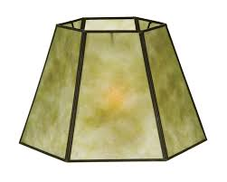 full size of sage green lamp shades dark green lamp shade green lampshade for table lamp