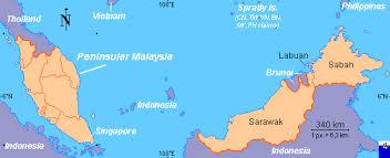 Malaysia Malaysia Malaysia Amphibiaweb Map Search Map Search Amphibiaweb Amphibiaweb Map