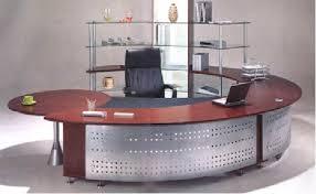 round office desks. Round Desk. Office Desks I