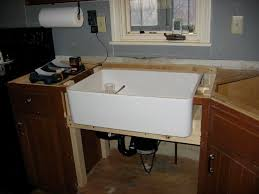 farmhouse sink with laminate countertops sensational 17 best kitchen images on basin double bowl home