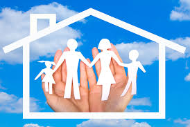 get a mortgage cover quote