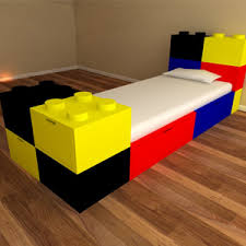 1000 images about lego bedroom furniture ideas on pinterest building blocks high sleeper and lego building bedroom furniture