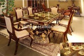 claremore antique living room set. Antique Living Room Sets Tables Marvelous Expandable Dining Table And  Within Inspirations . Claremore Set
