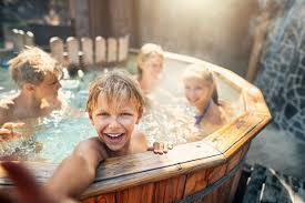 the 8 best 3 person hot tub in 2021 reviews