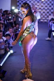 140 best Miss BumBum Brazil images on Pinterest