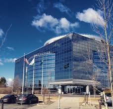bose corporation headquarters. bose headquarters in massachusetts. corporation