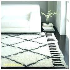 black area rug luxury white gray and striped light blue rugs inside design 5 com in plastic rug black grey white striped