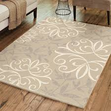 better homes and gardens iron fleur area rug. Modren Fleur In Better Homes And Gardens Iron Fleur Area Rug E