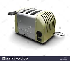 Retro Toasters modern modernity kitchen cuisine retro toasters toaster 6610 by xevi.us