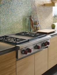 wolf gas stove top. Impressive Wolf Srt366 36 Inch Gas Rangetop Review Reviewed Luxury Home Regarding Stove Top Ordinary